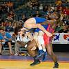 55 kg Spenser Mango def  Lindsay Durlacher_R3P4076