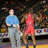 55 kg Spenser Mango def  Lindsay Durlacher_R3P4082