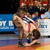 55 kg Spenser Mango def  Lindsay Durlacher_R3P3878