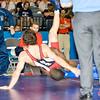 55 kg Spenser Mango def  Lindsay Durlacher_R3P3882