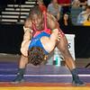 55 kg Spenser Mango def  Lindsay Durlacher_R3P4067