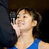 48kg Clarissa Chun def  Alyssa Lampe_R3P4831