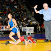48kg Clarissa Chun def  Alyssa Lampe_R3P4827