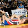 55kg Tatiana Padilla def  Leigh Jaynes_R3P4865