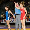 55kg Tatiana Padilla def  Leigh Jaynes_R3P4771