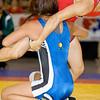 55kg Tatiana Padilla def  Leigh Jaynes_R3P4767