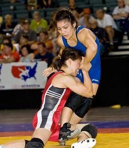 Jessica Medina def  Stephanie Murata_R3P3473