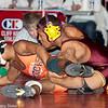 125 Anthony Robles def  Jarrod Garnett_R3P8546
