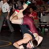 125 Jarrod Petterson def  Logan Stieber_R3P8563