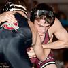 125 Jarrod Petterson def  Logan Stieber_R3P8560