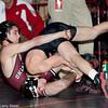 125 Jarrod Petterson def  Logan Stieber_R3P8561