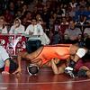 125 Anthony Robles def  Jarrod Garnett_R3P8545