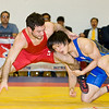 Matt Valenti v  Ishida (JPN)_R3P1051