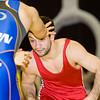 Matt Valenti v  Ishida (JPN)_R3P1049