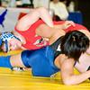 67kg Adeline Gray def  Jiao (CHN)_R3P2016