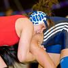 67kg Adeline Gray def  Jiao (CHN)_R3P2014