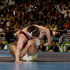 O'Connor (Harvard) def  Pami (Cal Poly)_R3P4514
