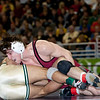 O'Connor (Harvard) def  Pami (Cal Poly)_R3P4515