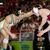 O'Connor (Harvard) def  Pami (Cal Poly)_R3P4498
