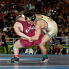 O'Connor (Harvard) def  Pami (Cal Poly)_R3P4513