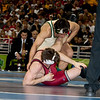 O'Connor (Harvard) def  Pami (Cal Poly)_R3P4493