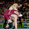 O'Connor (Harvard) def  Pami (Cal Poly)_R3P4490