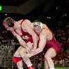 Varner (Iowa State) def  Brester (Nebraska)_R3P4702