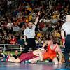 Zabriskie (Iowa State) def  Rosholt (Okla State)_R3P4741