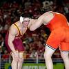 Zabriskie (Iowa State) def  Rosholt (Okla State)_R3P4746