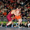 Zabriskie (Iowa State) def  Rosholt (Okla State)_R3P4740