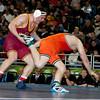Zabriskie (Iowa State) def  Rosholt (Okla State)_R3P4738