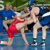165 Vallimont (Penn State) def  King (Edinboro)_R3P4102