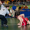 174 Lewnes (Cornell) def  Dwyer (Nebraska)_R3P4130