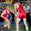 174 Lewnes (Cornell) def  Dwyer (Nebraska)_R3P4129
