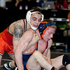 133 Oliver (Okla  State) def  Marble (Bucknell)_R3P3367