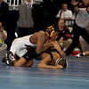 125 Robles (ASU) def  Gravely (App  State)_R3P3327