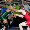 133 Gomez (Mich  State) def  Ashnault (Rutgers)_R3P3341