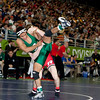 133 Gomez (Mich  State) def  Ashnault (Rutgers)_R3P3345