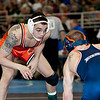 133 Oliver (Okla  State) def  Marble (Bucknell)_R3P3342