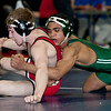 133 Gomez (Mich  State) def  Ashnault (Rutgers)_R3P3357