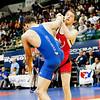 55kg Angel Escobedo def  Logan Stieber_R3P5414