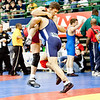 60kg Mike Zadick def  Coleman Scott_R3P5469