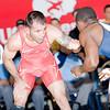 55kg Obe Blanc def  Danny Felix_R3P5391
