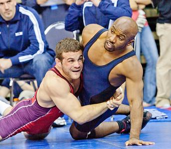 66kg Josh Churella def  Teyon Ware_R3P5533