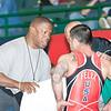 55kg Obe Blanc def  Danny Felix_R3P5382