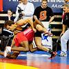 60kg Shawn Bunch def  Reece Humphrey_R3P5435