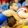 55kg Angel Escobedo def  Logan Stieber_R3P5401