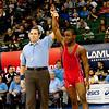 60kg Shawn Bunch def  Reece Humphrey_R3P5445