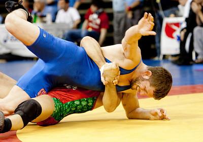 66kg Jared Frayer def  Doub Schwab_R3P5482