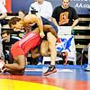 60kg Shawn Bunch def  Reece Humphrey_R3P5434